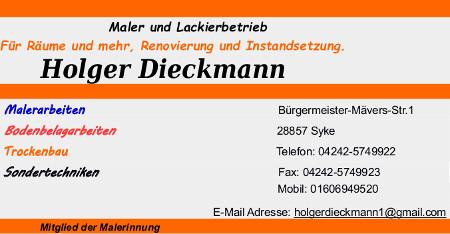 dieckmann-logo