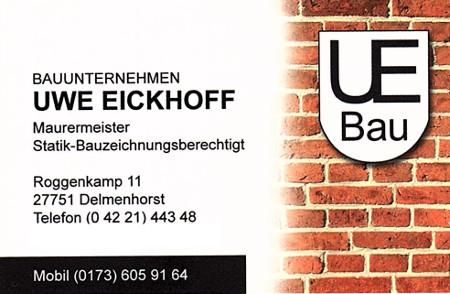 eickhoff-logo